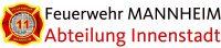 Löschzug Mannheim